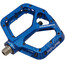Race Face Atlas Pedal blau